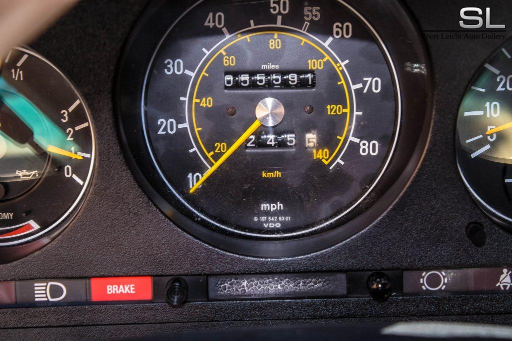 560 (17 of 70)